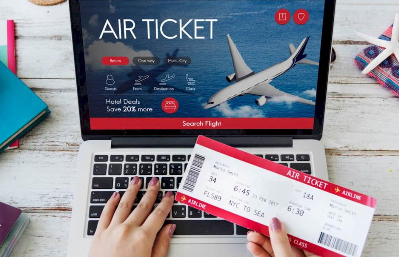 погодин картинки дешевые билеты на самолет легкие
