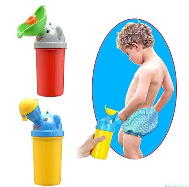 Горшок Туалет WC для детей Туалет тренер для мальчиков и девочек удобные портативный горшок дорожный Горшок детский туалет для маленьких девочек