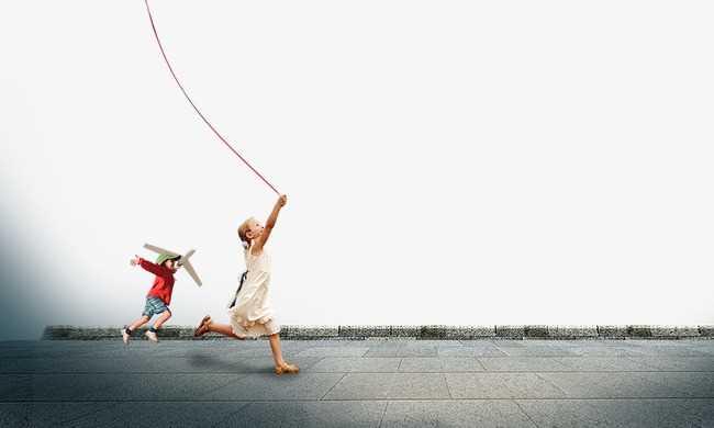как летают в самолете дети до 2 лет