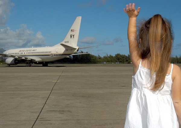 до какого возраста дети в самолете бесплатно