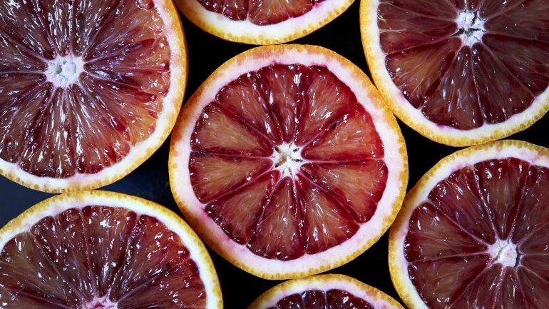 Грейпфрут и его лечебные полезные свойства