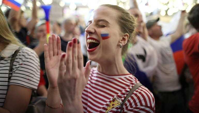 Россия и Германия культурные отношения