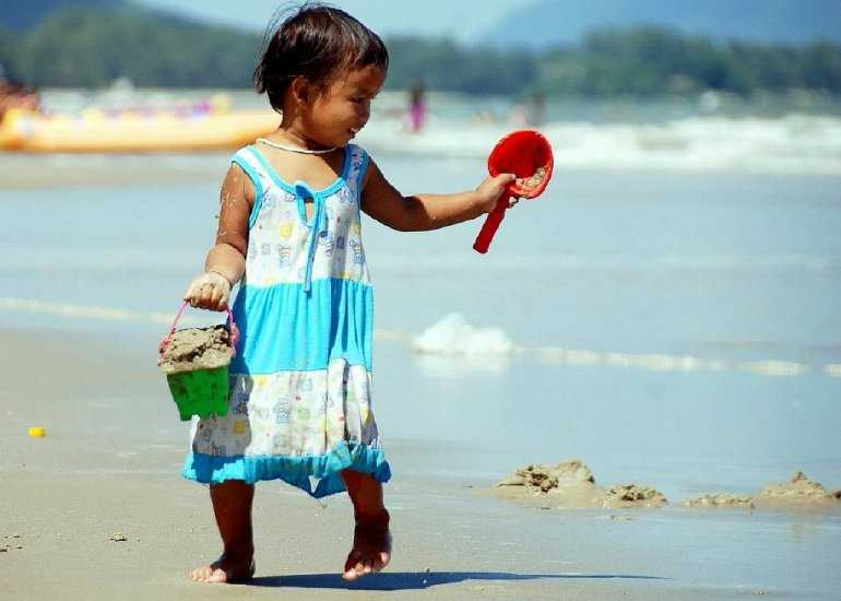 Вьетнам: краткая справка