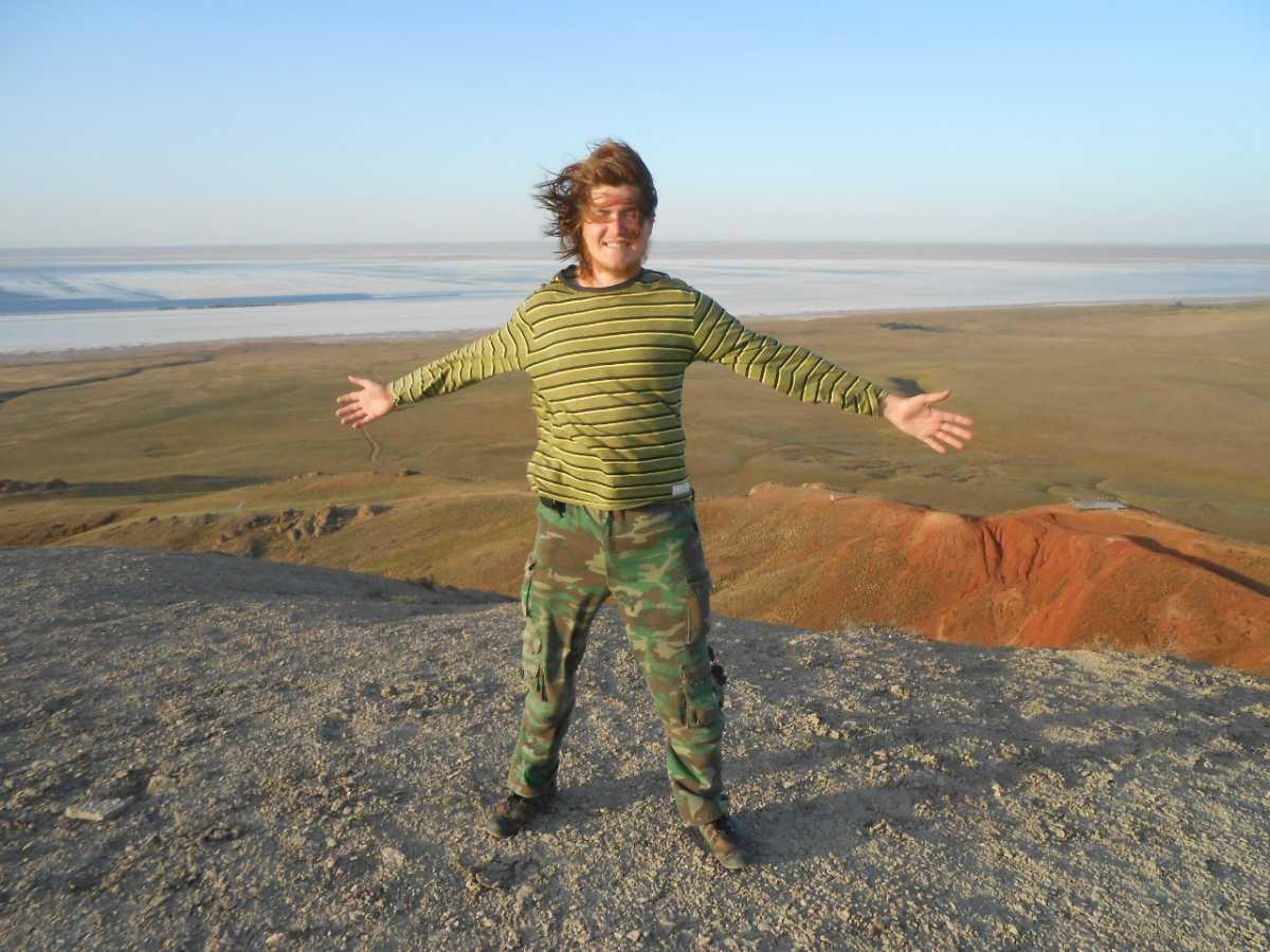 Интересное о Ломбоке - один день в Кута