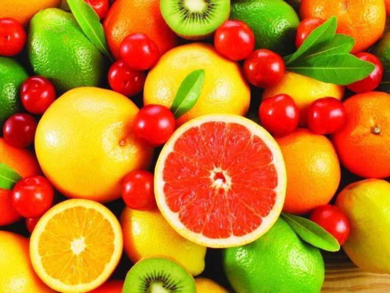 Бархатный сезон - сезон здоровья