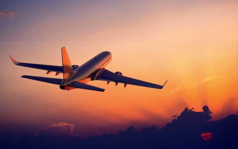 Опытные туристы не делают это: Ошибки пассажиров