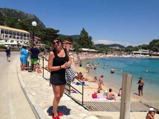 Несколько фактов о Испании, полезных туристам