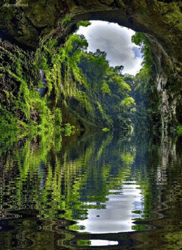 Достопримечательности на север от Хуа Хина