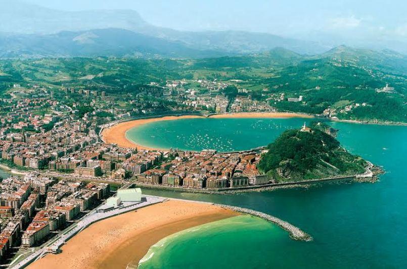 Где и как отдохнуть в Испании
