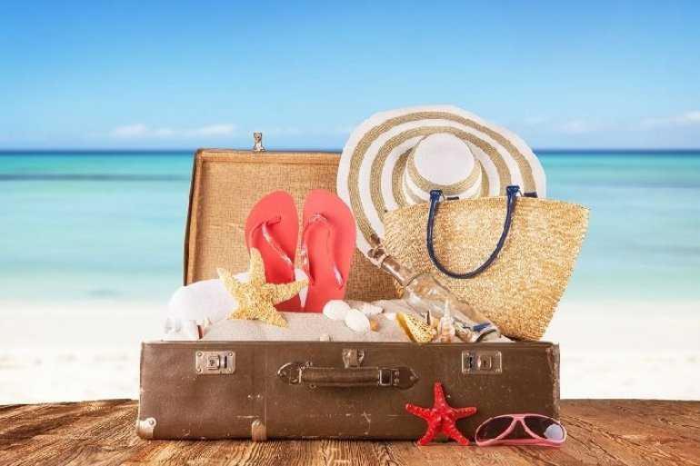 Правдивый отзыв туриста об отдыхе в Тайланде ( и самый подробный - читать всем собирающимся на отдых - обязательно!)