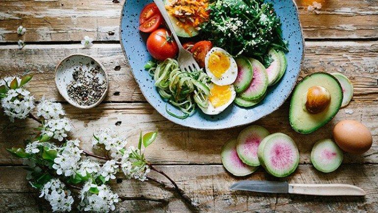 Почему нельзя резко садиться на диету