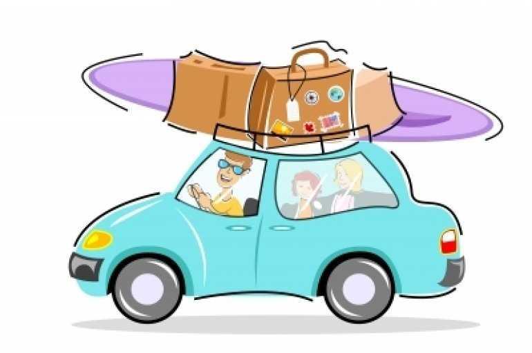Секреты туристов: Транспорт во Франции - на чем лучше передвигаться