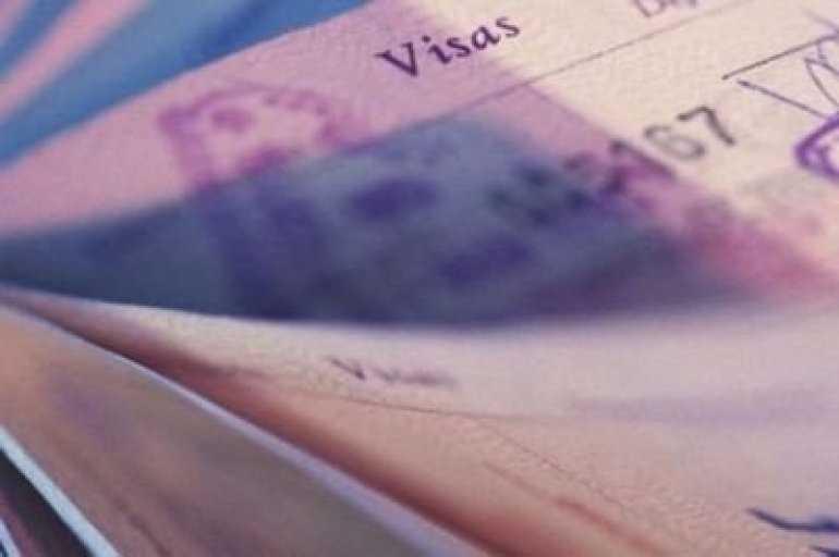 Перейти к записи 8 важных вопросов о загранпаспорте (с подробными ответами)