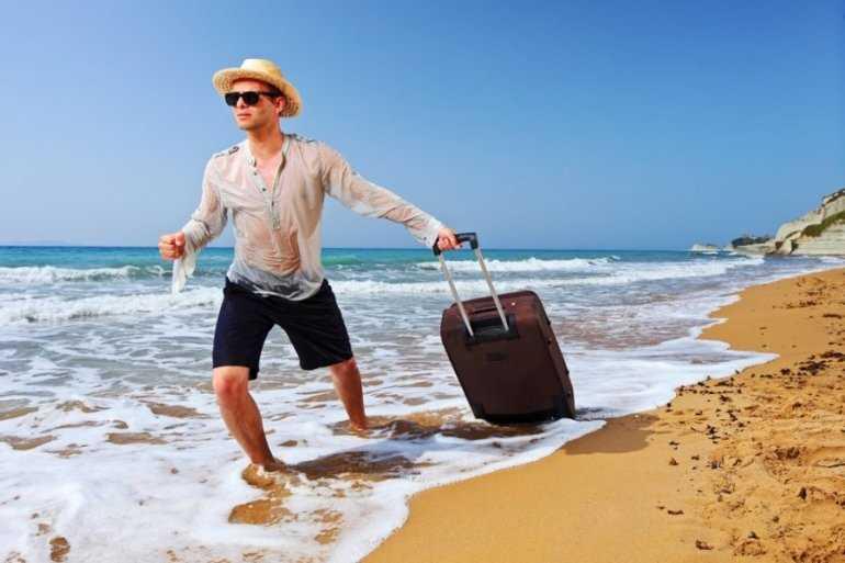 Спланируйте идеальный отдых на Кубе