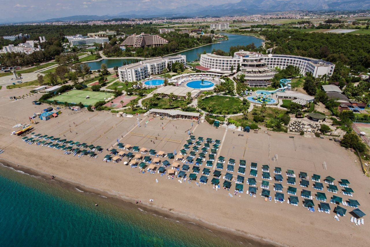 Алания экскурсии в Турции по городу, достойном царей