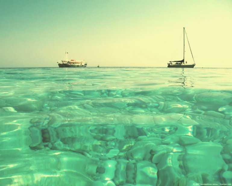 Факты и только факты: землетрясения на Канарских островах