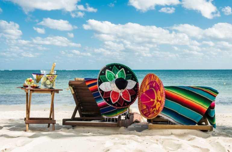 Доминикана райский уголок для вашего отдыха
