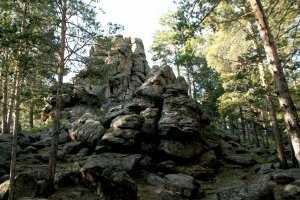 Неизвестные факты о Кадалинских дворцах