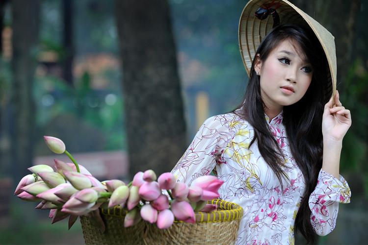 Вьетнам - в поисках лучшего