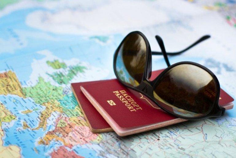 Посольства и представительства иностранных государств в России (адреса, телефоны, время работы и другая необходимая информация)