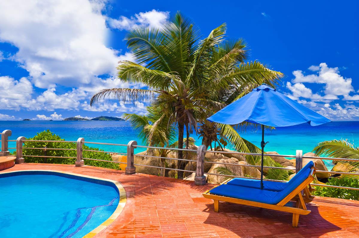 Как дешево отдохнуть на Сейшелах