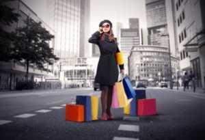 Руководство по шоппингу в Милане