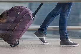 Шесть шагов к путешествию