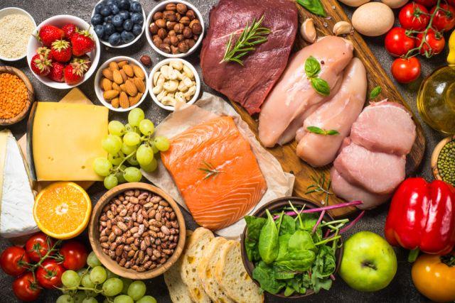 Вкусно и недорого - субпродукты в питании детей