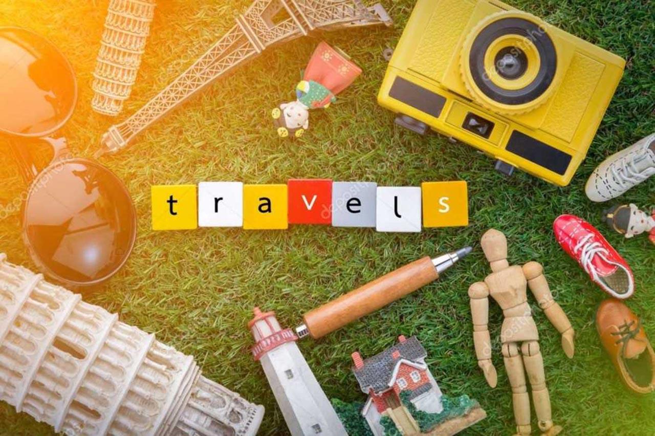 Несколько идей для лучшего сувенира из путешествия