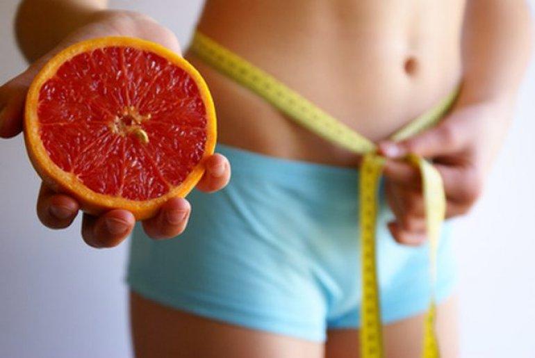 Тем кто хочет похудеть