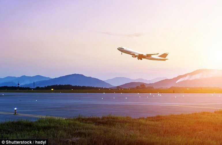 Три способа, которые помогут вам получить бесплатные авиабилеты!