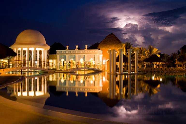 Путешествие не по шаблону: Гостиницы Кубы с нового ракурса