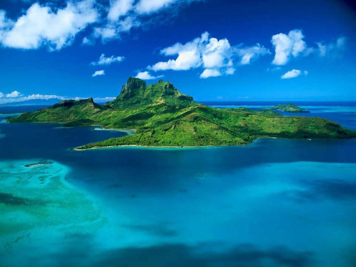 Коморские острова Где находится на карте мира столица флаг туры отдых