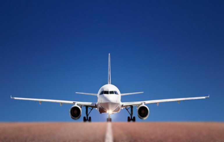 Малоизвестные способы приобрести выгодные авиабилеты
