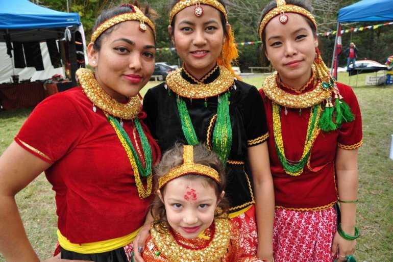 13 фактов о Непале, которые нужно уяснить перед поездкой каждому туристу.