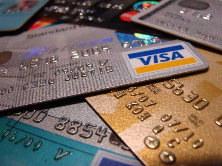 Испания для туристов: специальные кредитные карты