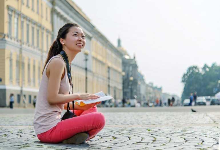 Эти советы, помогут вам начать отдыхать за рубежом