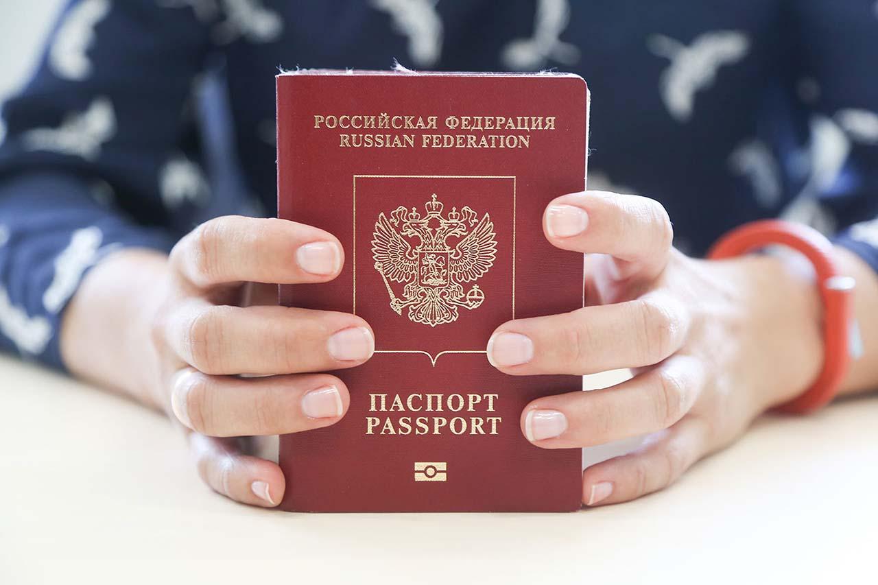 8 важных вопросов о загранпаспорте (с подробными ответами)