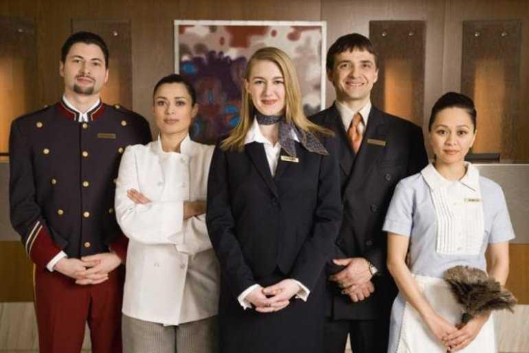 Секреты отелей: Классификация гостиничных номеров