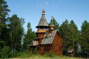 Как получить больше от поездки на Байкал? Посетить музей Байкала!