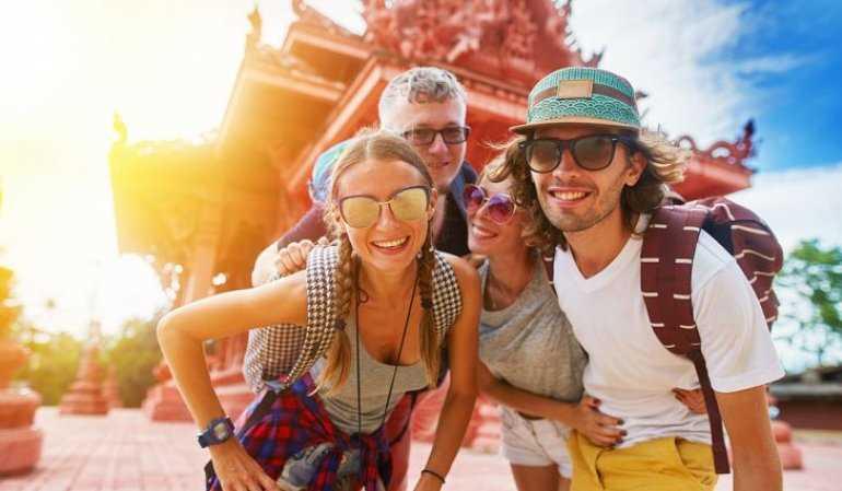 Вы точно уверены, что знаете ВСЕ об опасностях для туристов?