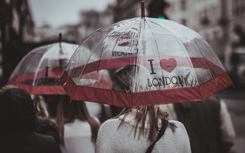 Причины, по которым стоит посетить Великобританию