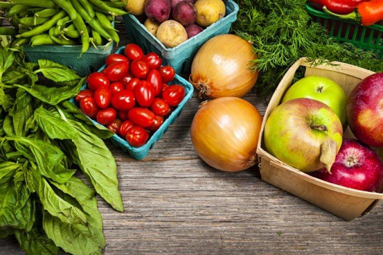 Эффективна ли лиепайская диета диета здоровье