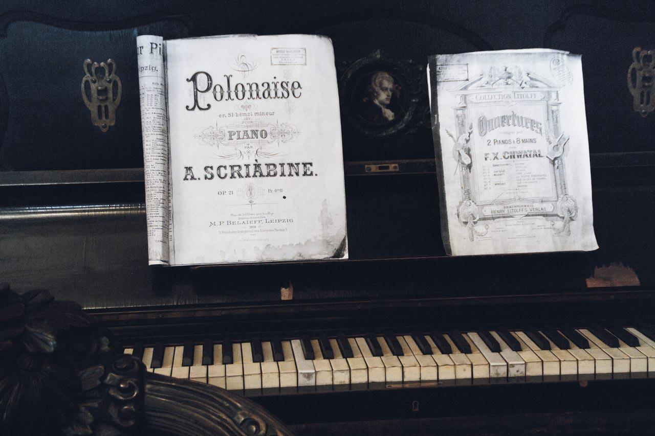 Как краеведческий музей в Чите, может вдохновить вас