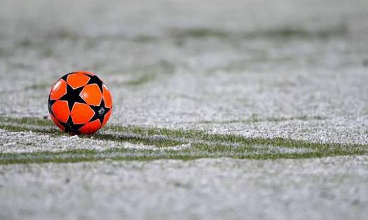 Альпийский футбол в Чите: что это такое и как в него играть?