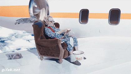 Актуально о туризме, 27.12.2019