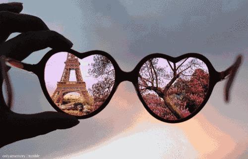 Актуально о туризме, 05.04.2020